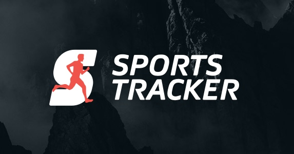 Image result for Sports Tracker Running Cycling